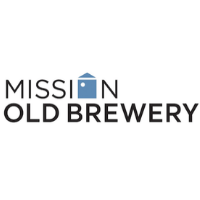 Present Sponsors a special supper at the Mission Old Brewery