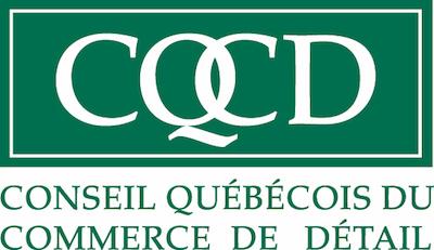 Conseil Québecois du Commerce de détail