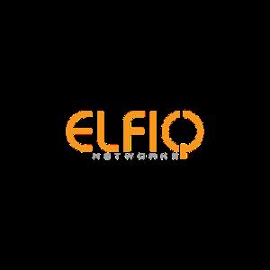 ELFIQ