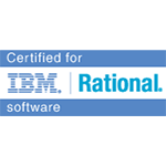 IBM – Rational software