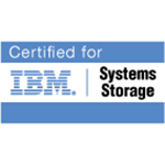 IBM – Systems storage