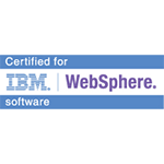 IBM – WebSphere