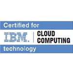 IBM – Cloud computing technology