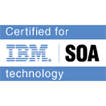 IBM – SOA Technology