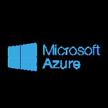 Present est partenaire Microsoft Azure