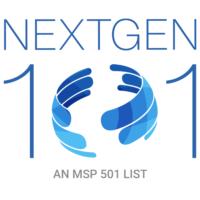 Present est certifié NextGen101